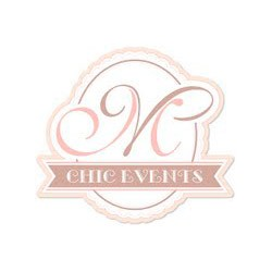 virginia m chic events 8