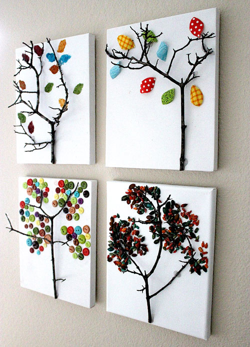 arts-and-crafts-tree-design.resultado