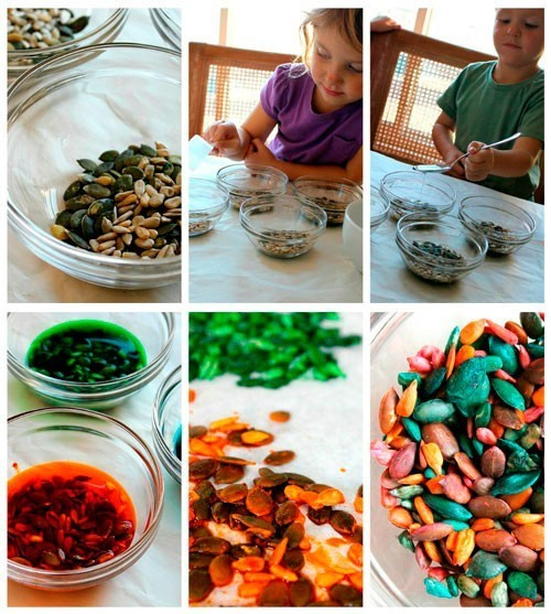 how-to-dye-seeds