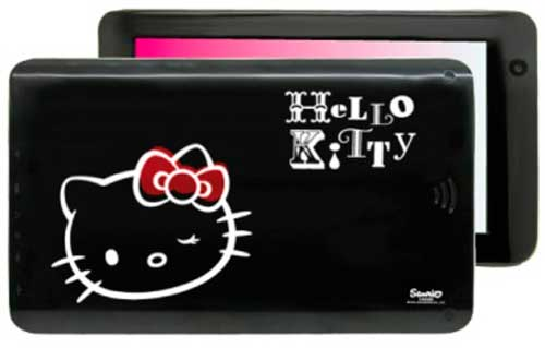 Tablet-Hello-Kittyedit