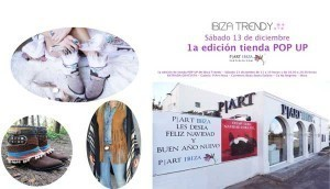 pop-up-Ibiza-Trendy